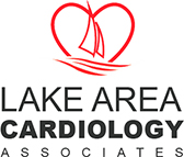 Lake Area Cardiology Associates